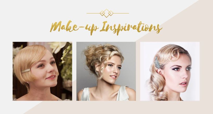 make-up-inspirations